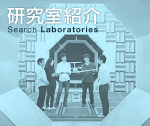 Search Laboratories