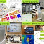 持続建築エネルギー学研究室