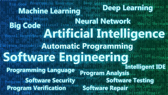 知能ソフトウェア工学研究室