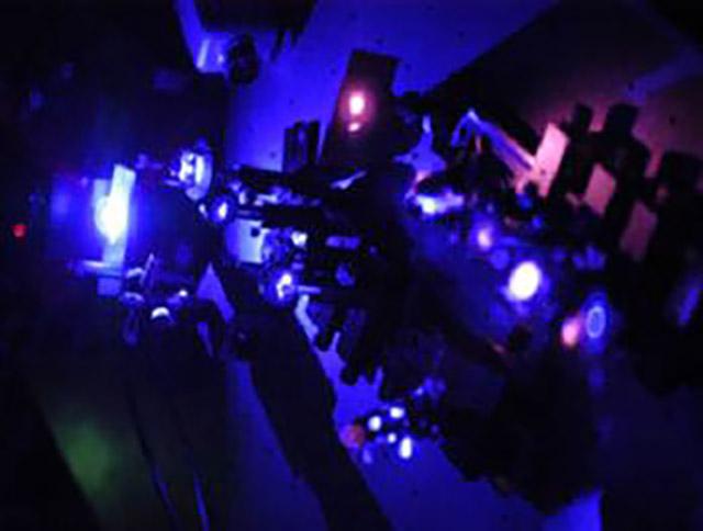 分子計測学研究室