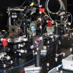熱物理工学研究室
