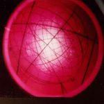 原子炉物理及び核融合理工学