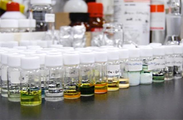 応用化学科