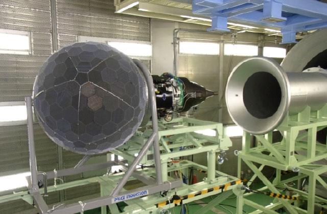 プロジェクト九州大学-国立研究開発法人宇宙航空研究開発機構(JAXA)の航空技術分野における連携