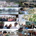 Public Space Planning