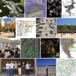 Regional Regeneration Design