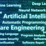 Intelligent Software Engineering Laboratory