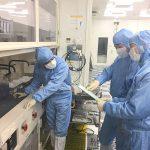 Spintronic Device Laboratory