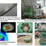 Applied superconductivity laboratory
