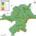 Geo-Disaster Prevention
